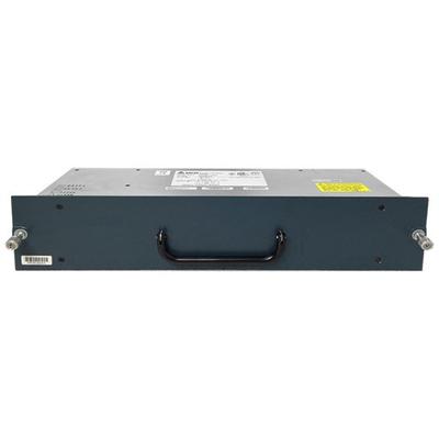 Cisco PWR-1400-AC= Switchcompnent - Grijs