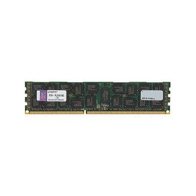 Kingston Technology KTH-PL316/16G RAM-geheugen