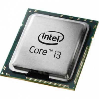 Acer processor: Intel Core i3-2130