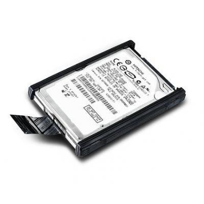 Lenovo 1TB 5.4k SATA 7mm Interne harde schijf