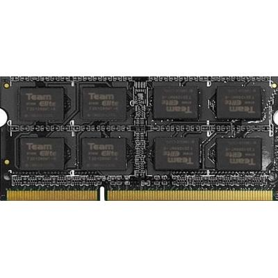 Team Group 8GB DDR3L SO-DIMM RAM-geheugen