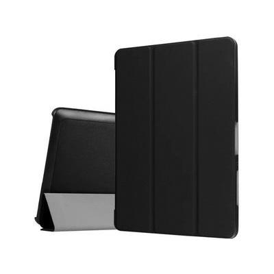 MicroMobile MSPP3995 tablet case