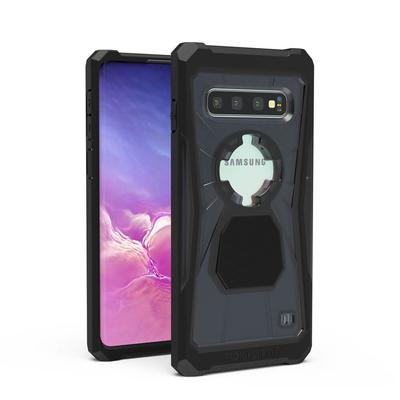 Rokform 305501P Mobile phone case - Zwart