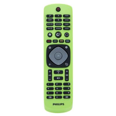 Philips 22AV9574A Afstandsbediening - Zwart,Groen