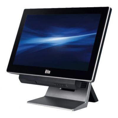 Elo touchsystems POS terminal: 22C3 - Grijs