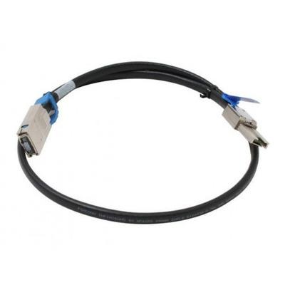 Quantum SFF-8088/8470 Kabel