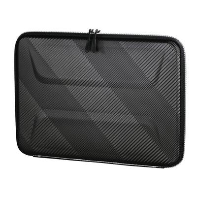 Hama Protection Laptoptas - Zwart