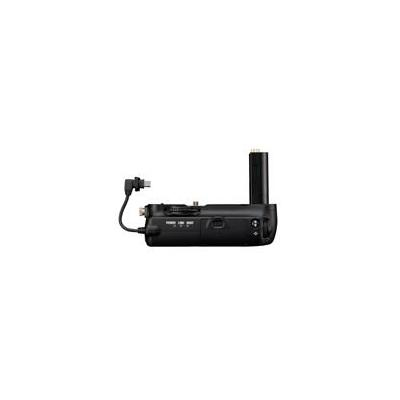 Nikon camera dock: Wireless Transmitter WT-3 - Zwart