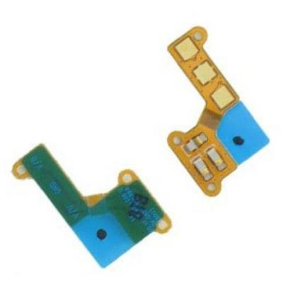 Samsung mobile phone spare part: PBA Sub for SM-G900F