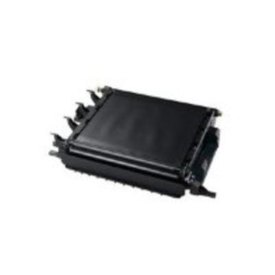 Samsung JC96-06514A Printing equipment spare part - Zwart