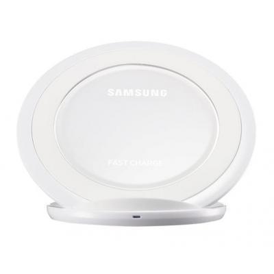 Samsung oplader: NG930BW - Wit