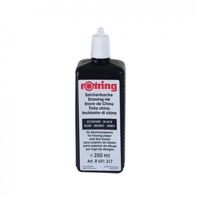 Rotring inkt: S0216630