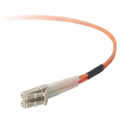 DELL 470-ACMO Fiber optic kabel