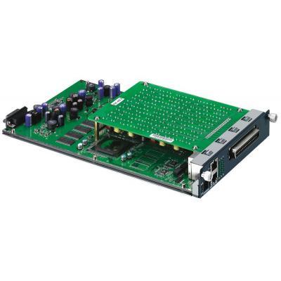 Zyxel switchcompnent: 91-004-503001B