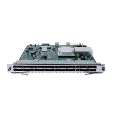 D-link netwerk switch module: DGS-6600-48S-C