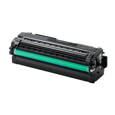 Samsung CLT-Y505L toners & lasercartridges