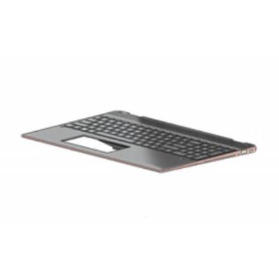 HP L38264-031 Notebook reserve-onderdelen