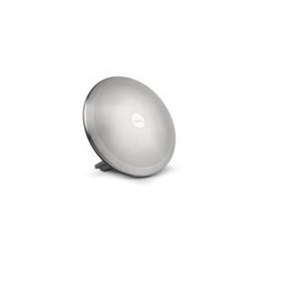 Veho draagbare luidspreker: M8 - Aluminium