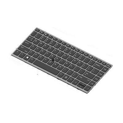 HP L14377-BA1 Notebook reserve-onderdelen