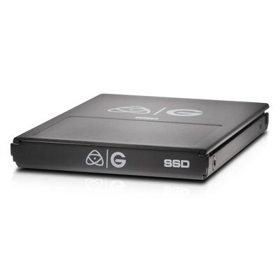 G-Technology Atomos Master Caddy 4K SSD