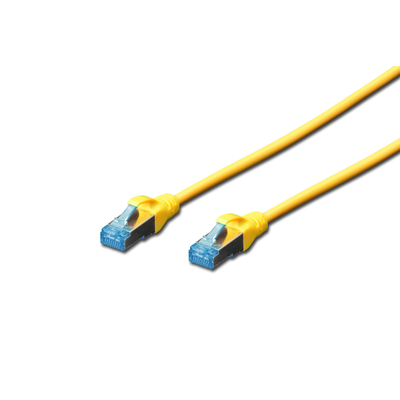 Digitus DK-1531-030/Y UTP-kabels