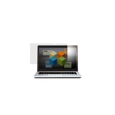 """3m screen protector: Anti-Glare Filter for Widescreen Laptop 12.5"""""""