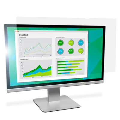 3M Filter anti-schittering voor Dell™ OptiPlex 7440 All-In-One Schermfilter