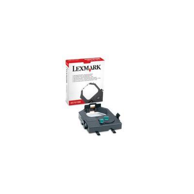 Lexmark 3070166 printerlint