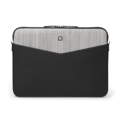 Dicota D31125 laptoptas