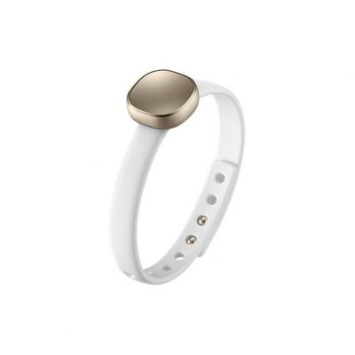 Samsung wearable: Smart Charm - Goud