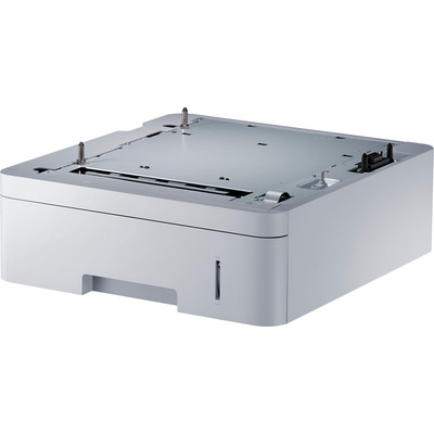 HP SS522B#EEE papierlade