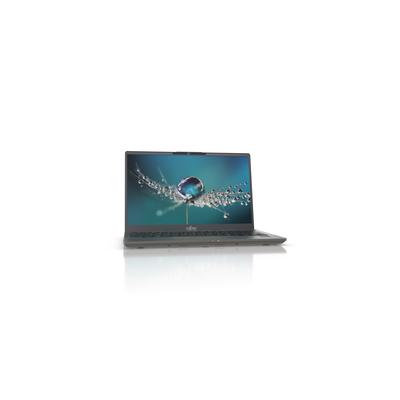 """Fujitsu LIFEBOOK U7411, Intel Core i5-1135G7, 11th Generation, (14.0"""") FHD Antiglare, 16GB DDR4, SSD M.2 PCIe ....."""