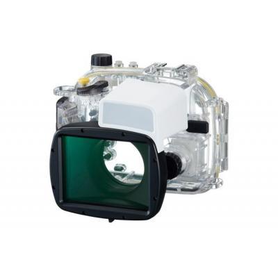 Canon camera accessoire: WP-DC53