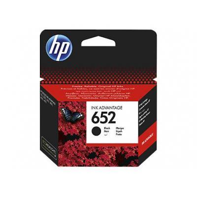 HP F6V25AE#BHK inktcartridge