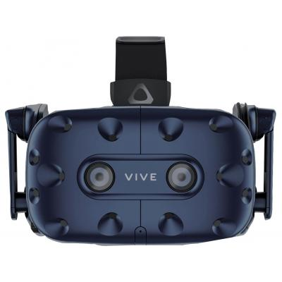 Hp headset: HTC Vive Headset Only VR HMD