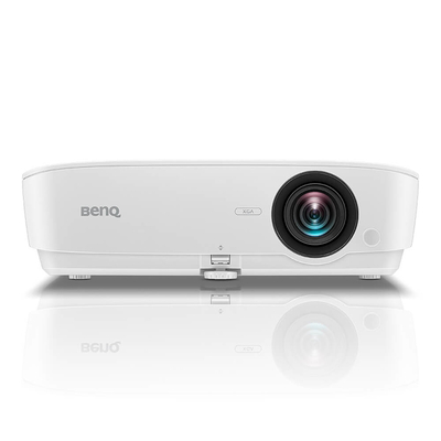 Benq MX535 Beamer - Wit
