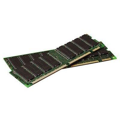 Hp printgeheugen: 512MB DDR