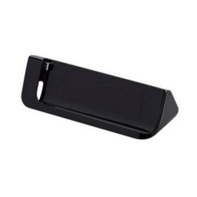Lg accessoire : Desktop Cradle - Zwart