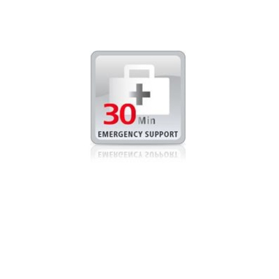 Lancom Systems Emergency Support Voucher Garantie