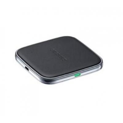 Samsung oplader: The GALAXY S5 S Charging Kit is the new standard in battery charging. Consisting of a charging ... - .....