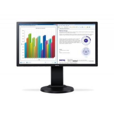 Benq BL2205PT Monitor - Zwart