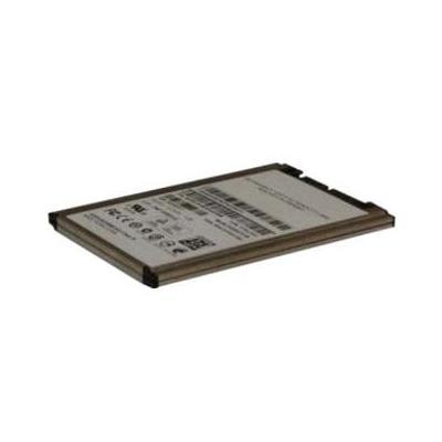 "Lenovo SSD: 1.6TB 2.5"" SAS"