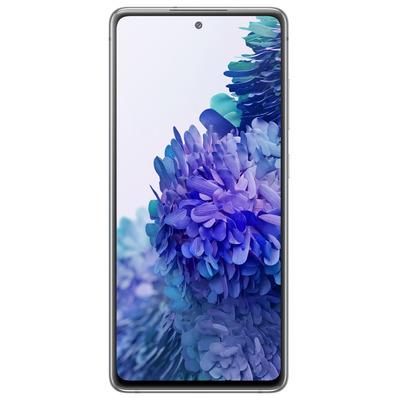 """Samsung Galaxy S20 FE 4G 6,5"""" 6 GB / 128 GB Smartphone - Wit 128GB"""
