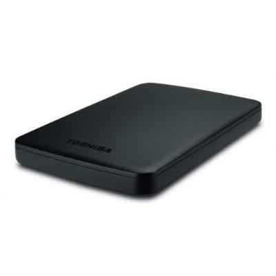 Toshiba HDTB305EK3AA externe harde schijf