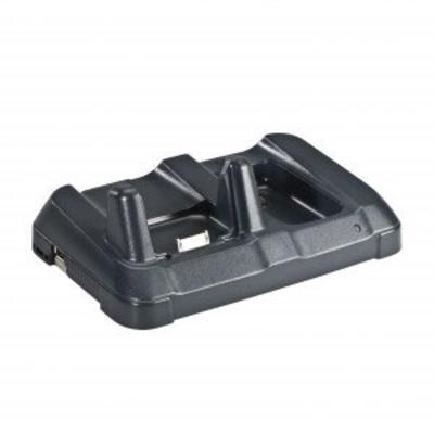Intermec barcodelezer accessoire: AD20 - Zwart