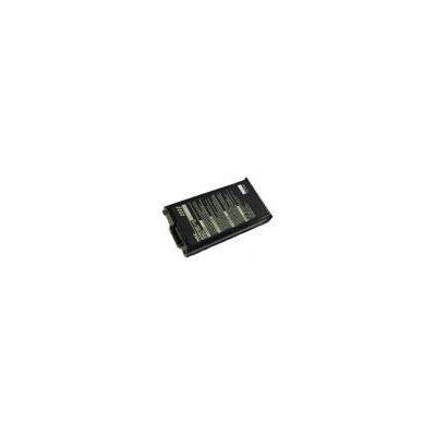 MicroBattery MBI1173 batterij