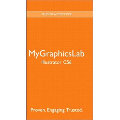 Peachpit softwareboek: 978-0-321-86003-3