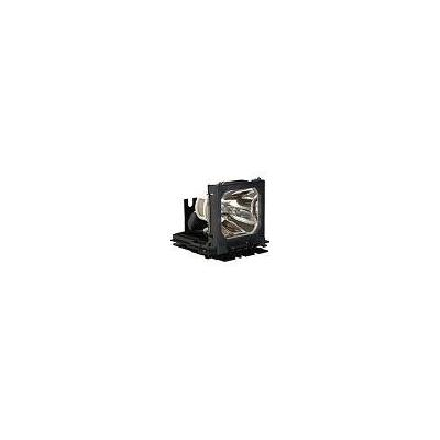 3m projectielamp: Replacement Lamp Kit LKX55 for X45/S55/X55