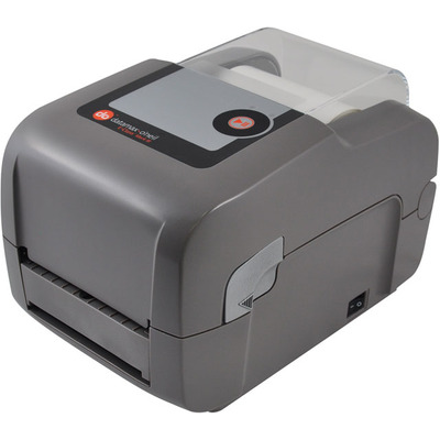 Datamax O'Neil E-Class Mark III E-4205A Labelprinter - Grijs