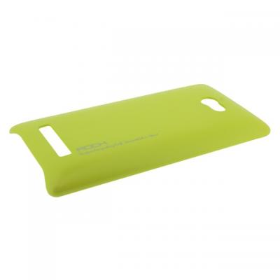 ROCK HT 8X-44597 mobile phone case